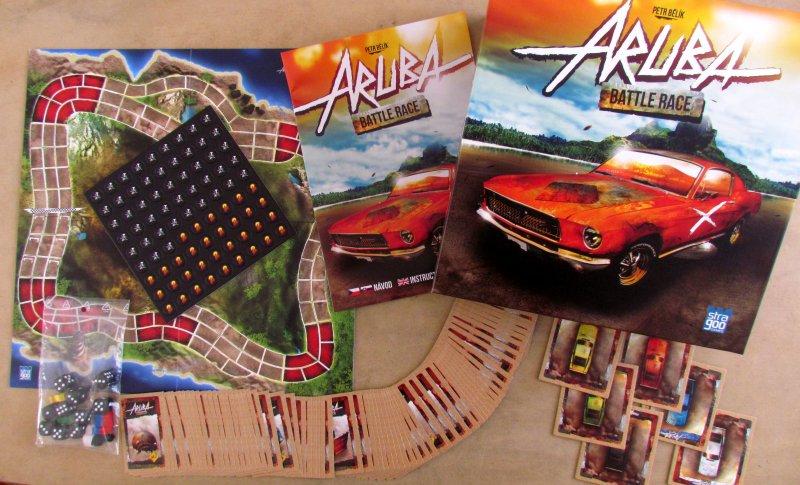 aruba-battle-race-18