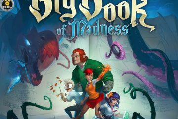 big-book-of-madness