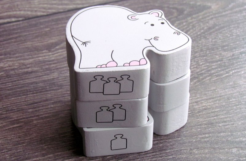 heavy-hippos-17