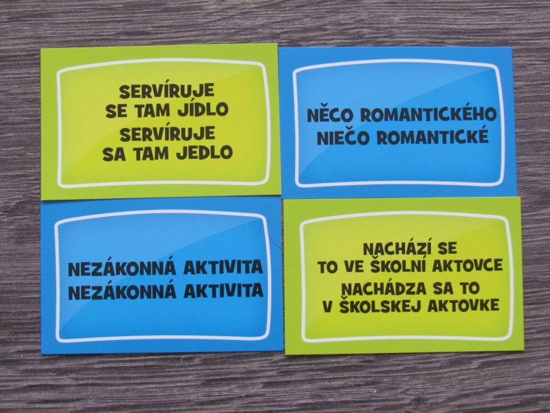 slovni-jizda-13