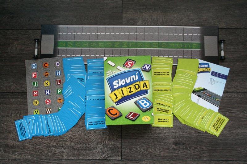 slovni-jizda-15