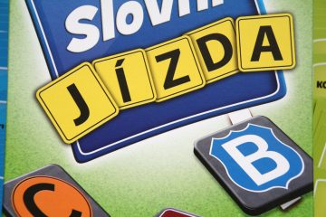 slovni-jizda
