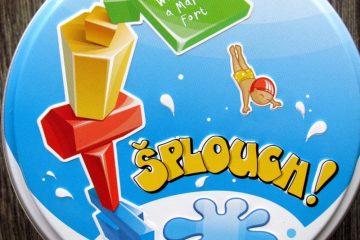 splouch-03
