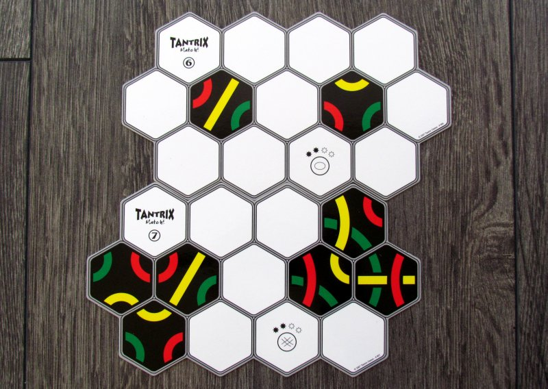 tantrix-match-18