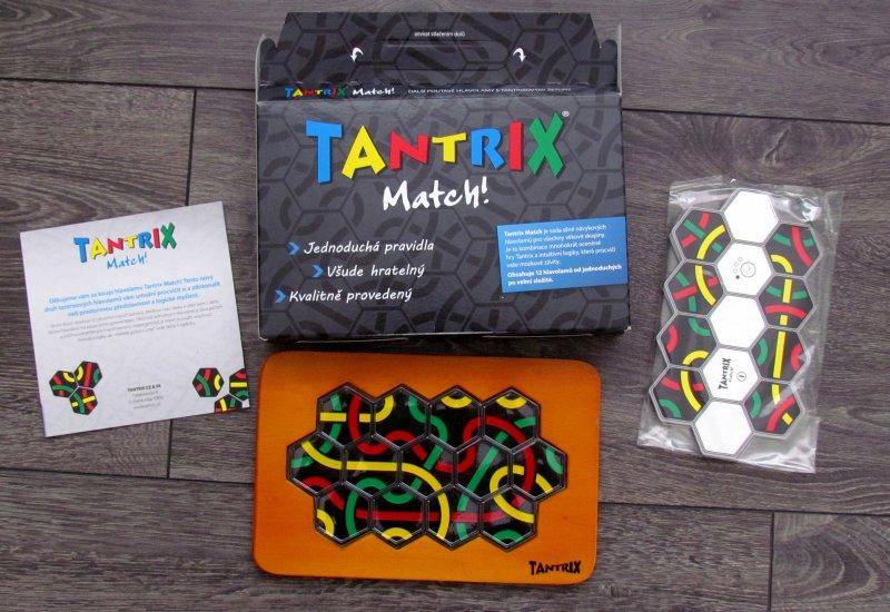 tantrix-match-21
