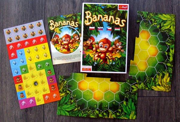 bananas-01