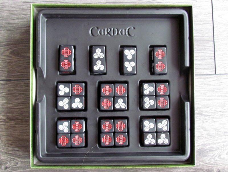 carnac-13