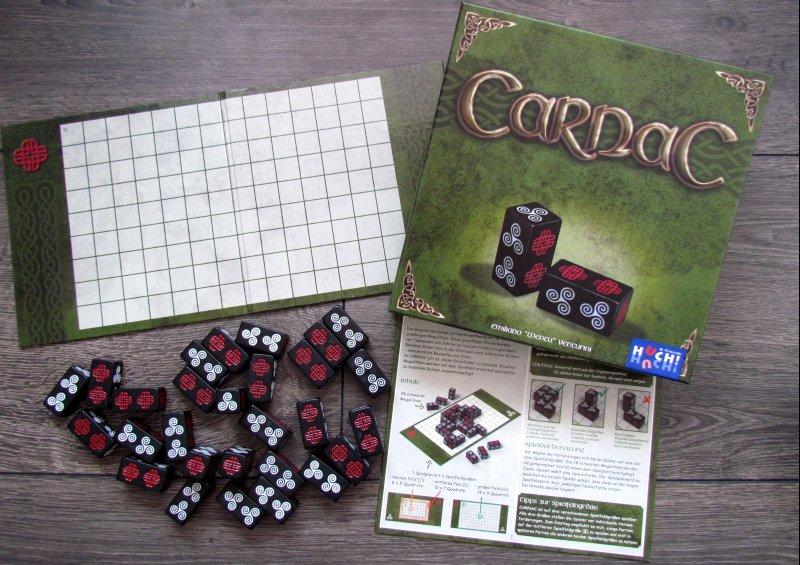 carnac-14