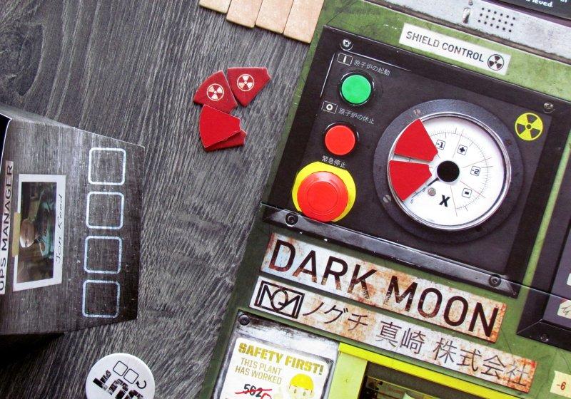 dark-moon-03