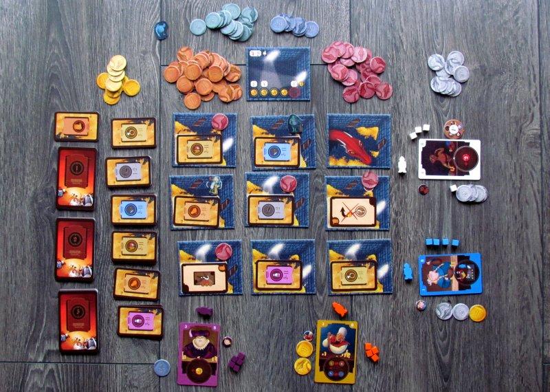 dungeon-bazaar-01