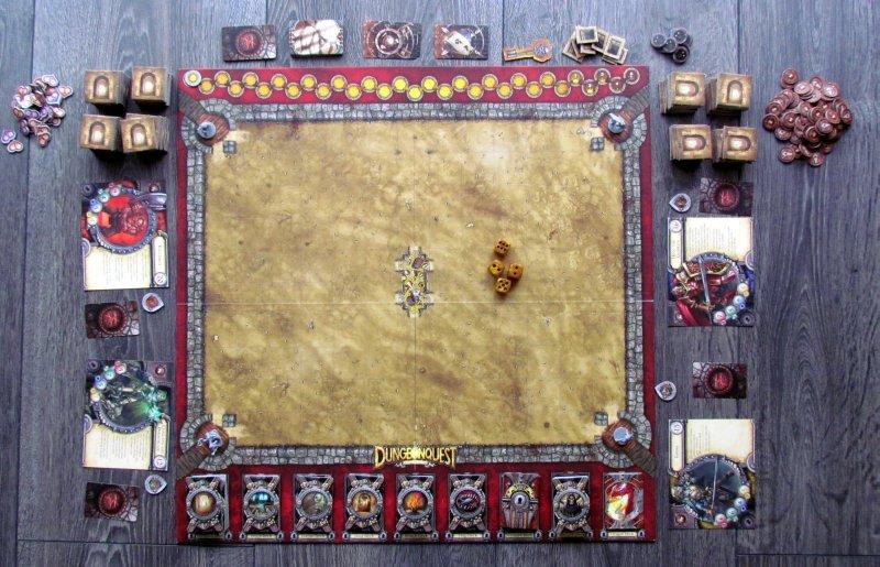 dungeonquest-01
