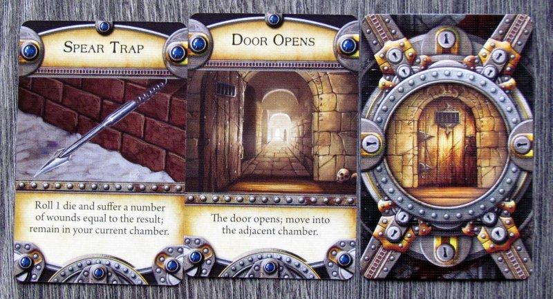 dungeonquest-26