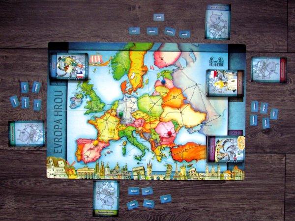 evropa-hrou-03