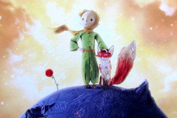 maly-princ-cesta-ke-hvezdam