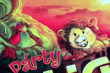 party-alias-junior