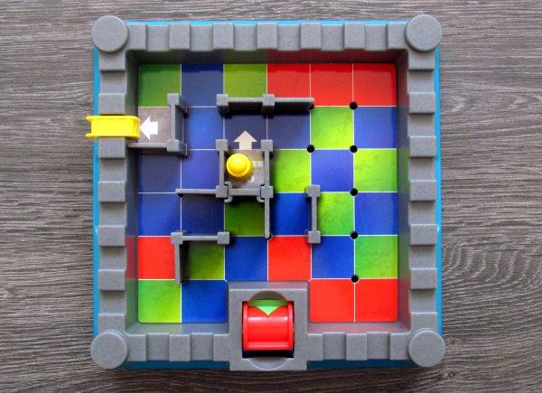 smart-games-alcatraz-01