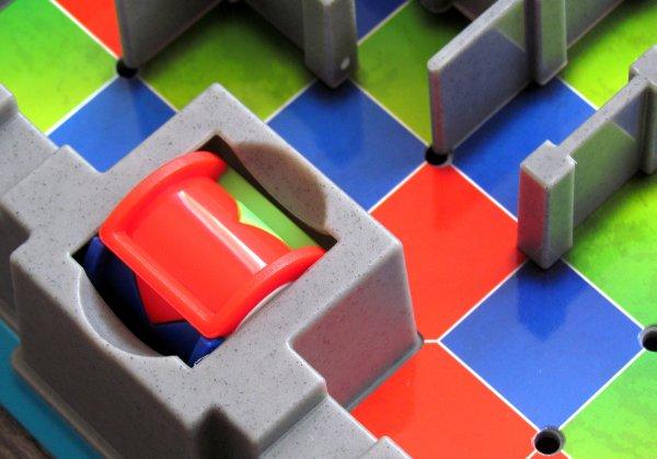smart-games-alcatraz-03