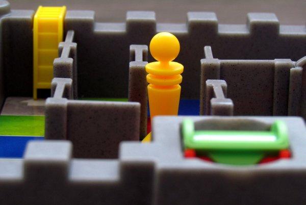 smart-games-alcatraz-09