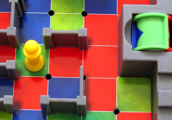 smart-games-alcatraz-10