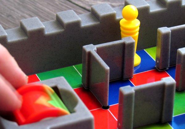 smart-games-alcatraz-11