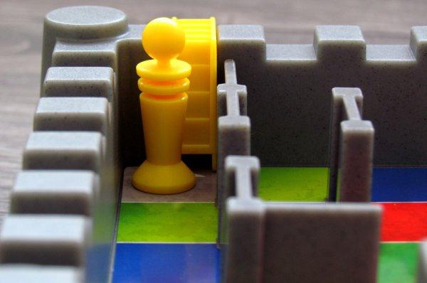smart-games-alcatraz-12