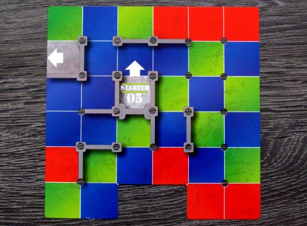 smart-games-alcatraz-14