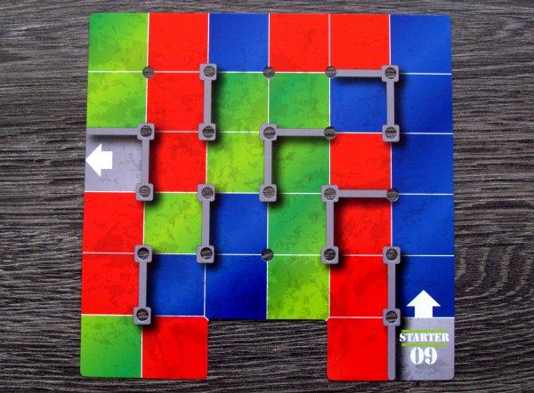 smart-games-alcatraz-15
