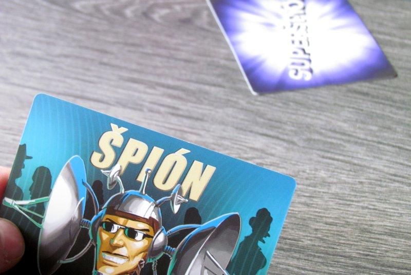 superspion-03