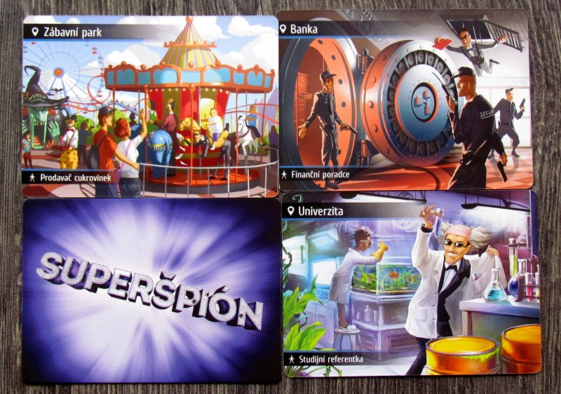 superspion-04