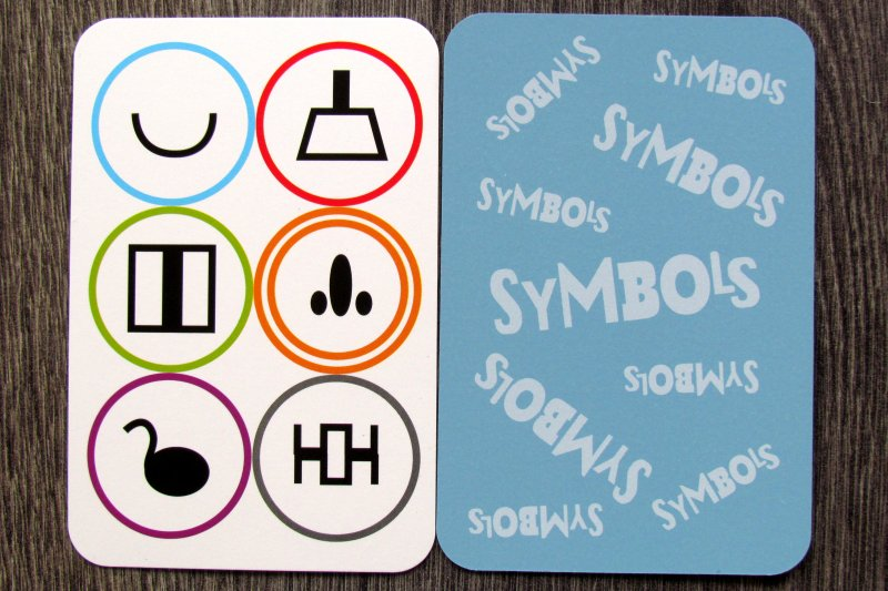 symbols-14