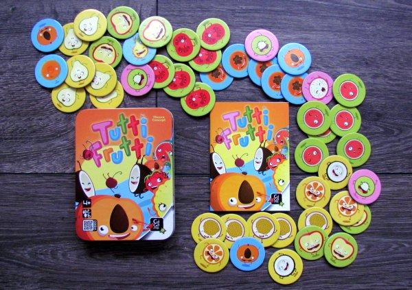 tutti-frutti-14