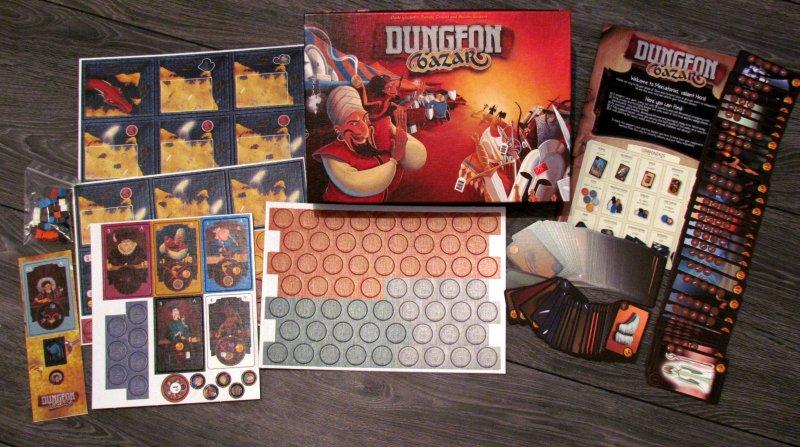 dungeon-bazaar-27