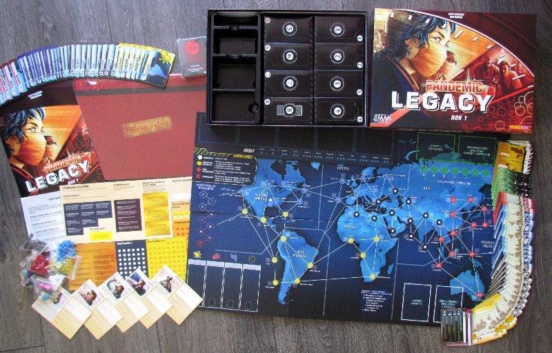 pandemic-legacy-cz-01