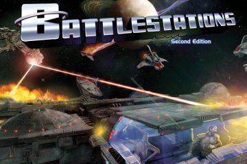 Battlestations-featured
