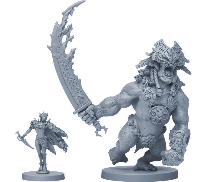 blood-rage-figurky-2