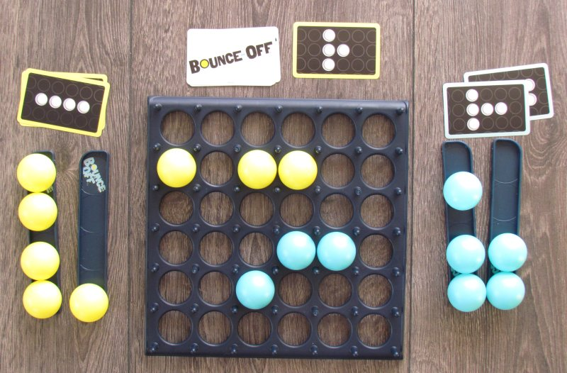 bounce-off-04