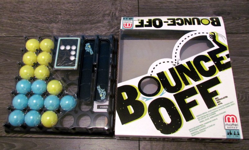 bounce-off-14