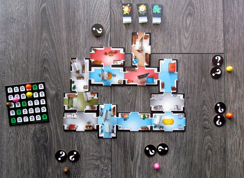 domek-plny-chaosu-14