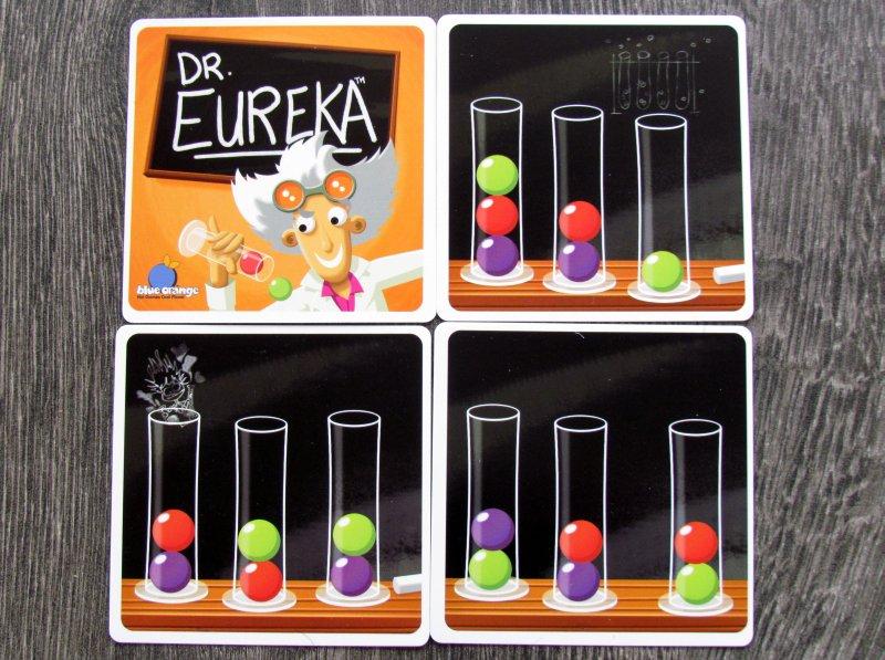 dr-eureka-15