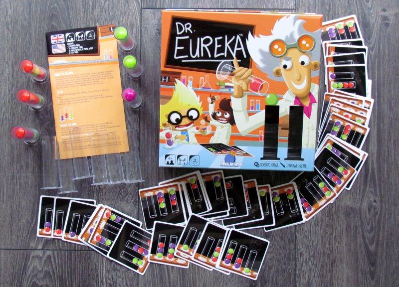 dr-eureka-17