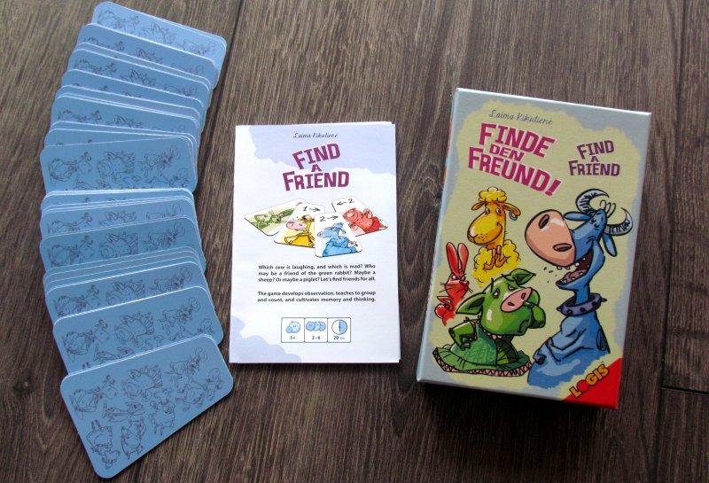 find-a-friend-01