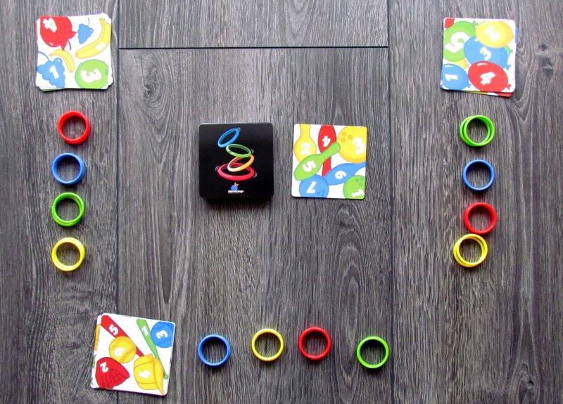 hrave-krouzky-03