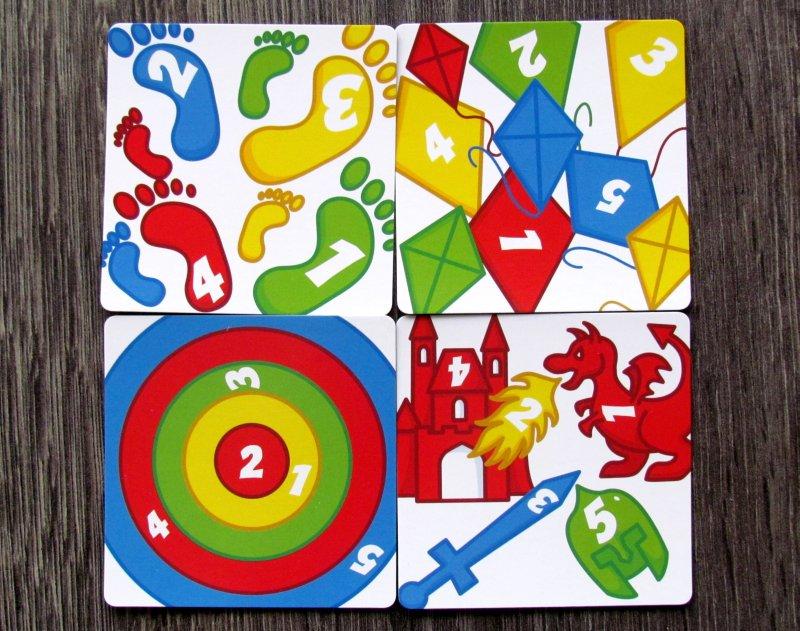hrave-krouzky-10