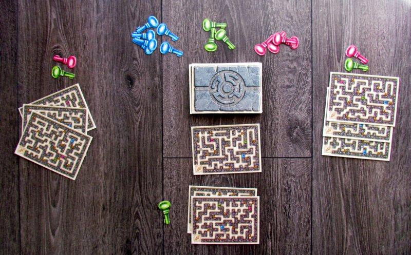 labyrint-trezory-05