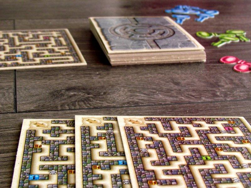 labyrint-trezory-06