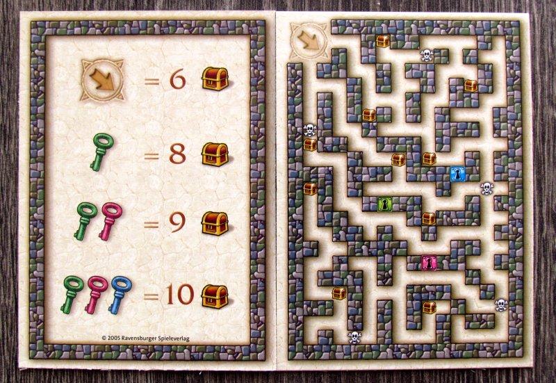 labyrint-trezory-12