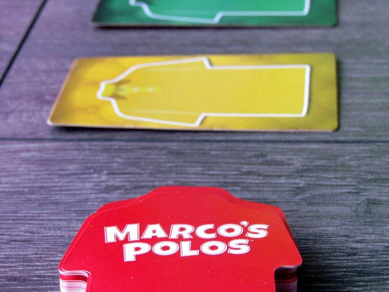 marcos-polos-05