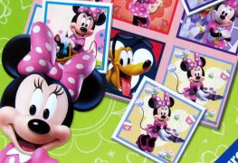 minnie-mouse-boutique-lotto