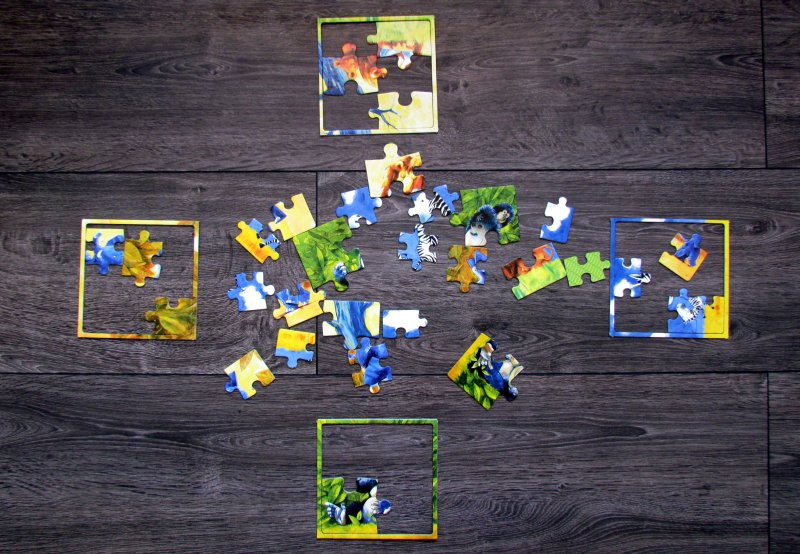 moje-prvni-puzzle-05
