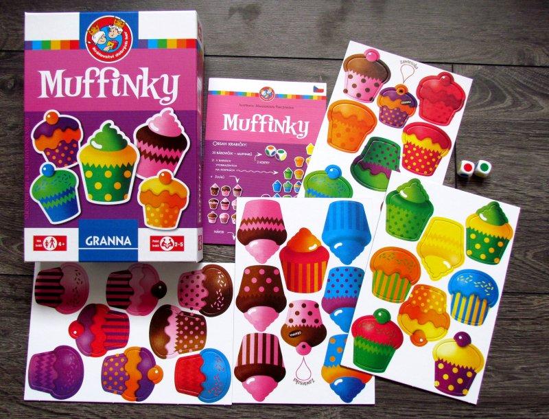 muffinky-01